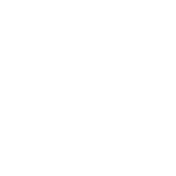 SUHC